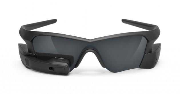 Recon Jet: il rivale dei Google Glass adesso in pre-ordine a 499$