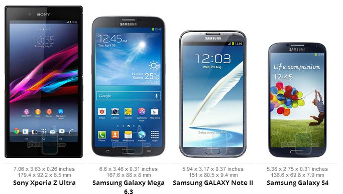 Iphone 5s Nuovi A Poco Prezzo