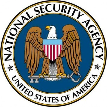 Scandalo USA: l'NSA spia le comunicazioni sui server di Google, Facebook, Microsoft e Apple