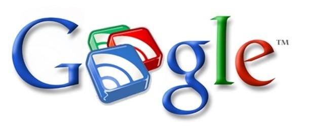 Google Reader: ecco il motivo per cui Google lo disattiverà il 1 luglio