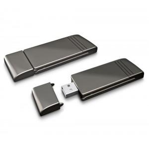 Tablet Android: ecco come utilizzare le chiavette 3G USB