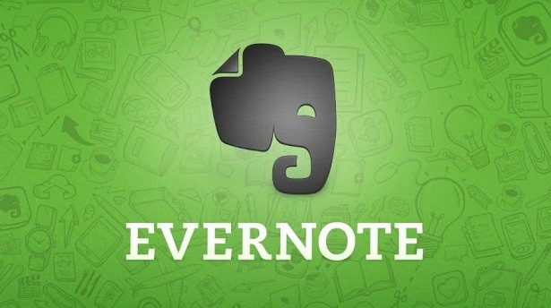 Evernote si aggiorna su Android e porta 3 nuovi widget