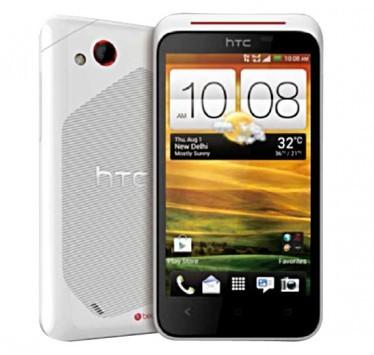 HTC Desire XC: un nuovo dual-sim a 200 euro