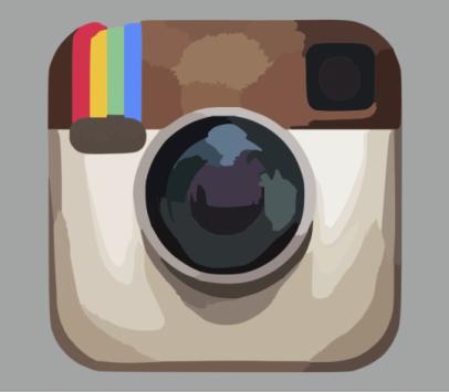 Instagram: in arrivo una funzione di convidisione video in stile Vine
