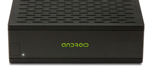 WSJ: Google al lavoro su un sistema di gioco Android, uno smartwatch ed un nuovo Nexus Q