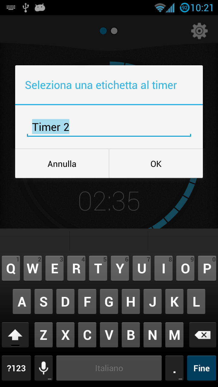 device-2013-06-21-102159