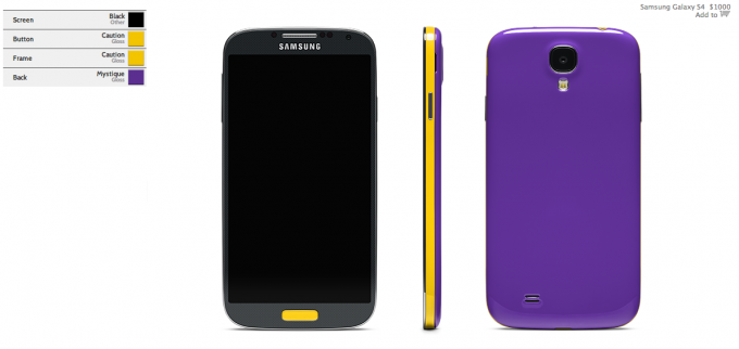 galaxy-s4_colorware