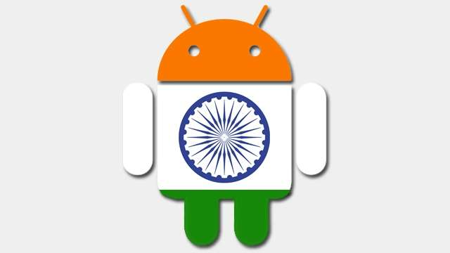 india_android