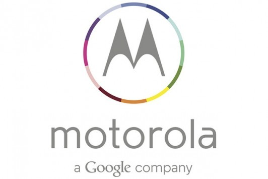 comScore: Motorola supera HTC in USA