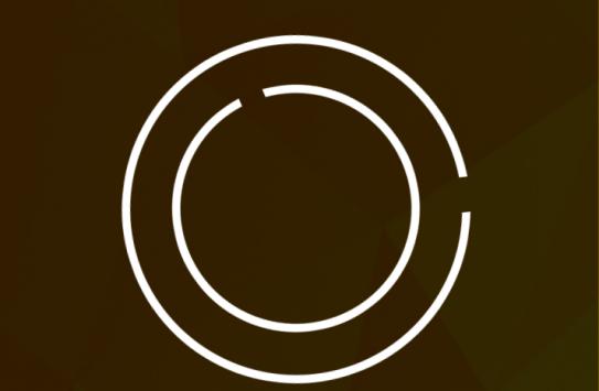 Now: ecco nuovi orologi minimalisti dallo sviluppatore di Now Playing