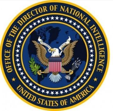 La National Intelligence rivela informazioni su PRISM per chiarire le