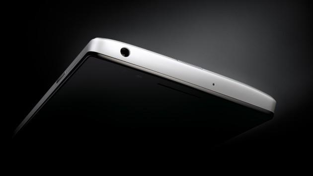 Oppo Find 7 con Snapdragon 800 e batteria da 4000 mAh [RUMORS]