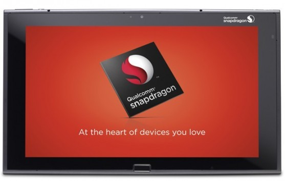Snapdragon 800: i primi test benchmark rivelano prestazioni cinque volte superiori all'HTC One X
