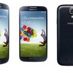 Ecco le 5 migliori ROM per Galaxy S4 secondo Androidiani