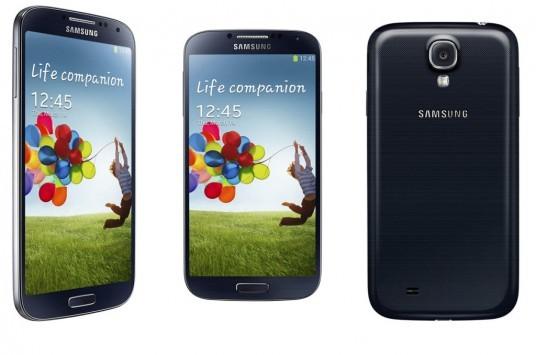 Samsung Galaxy S4 Advanced: molto probabile il lancio entro la fine della settimana