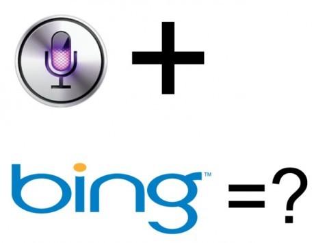 Apple vs Google: Siri abbandona il motore di ricerca di Google