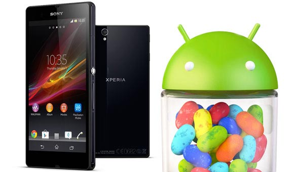 sony_xperia_z_logo_android_jelly_bean