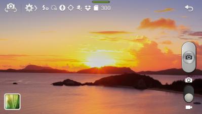 Tizen OS: ecco nuove immagini dell'interfaccia