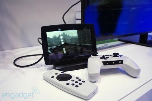 Unu: tablet, console e smart TV Android in un unico device
