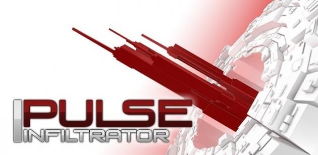 Pulse Infiltrator: ecco un nuovo ed interessante videogame in prima persona