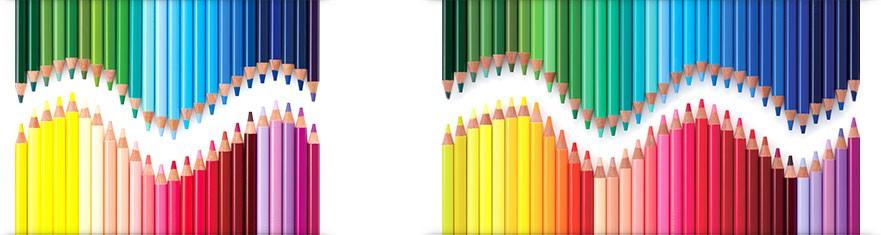 xperia-z-ultra-features-display-pencils-881x235-360fd96957671e353cf60bd3cc90f76b