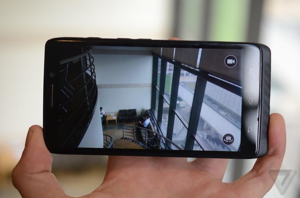 Motorola Presenta Ufficialmente Droid Mini Ultra E Maxx