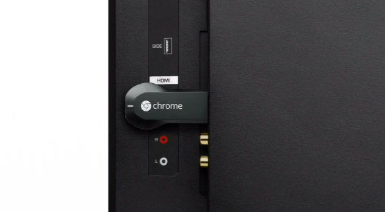 Koushik Dutta continua il lavoro su Chromecast: arriva lo streaming di film da PC