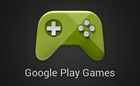 Google Play Games: ecco l'easter egg