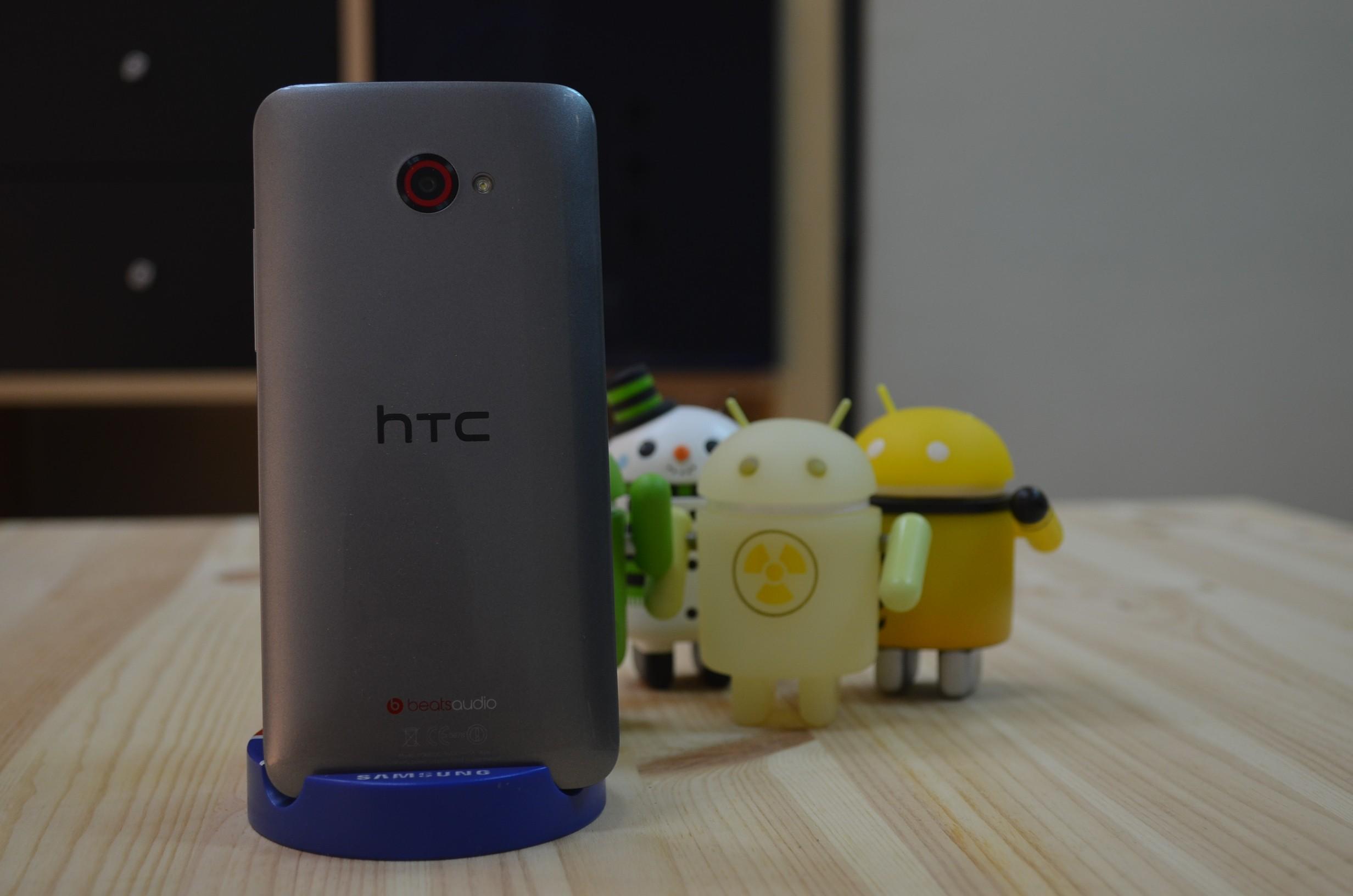 HTC-Butterfly-S-8