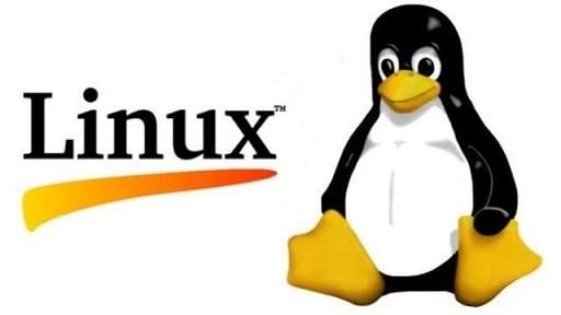 Ecco il nuovo Kernel Linux 3.10: supporto alle architetture ARM big.LITTLE e molto altro