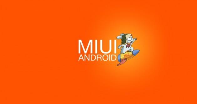 Sempre più vicino il rilascio di Android Marshmallow per Xiaomi Mi3, Mi4 e Mi Note