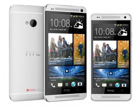 HTC One Mini: prezzo di 449€ secondo Eldo Megastore