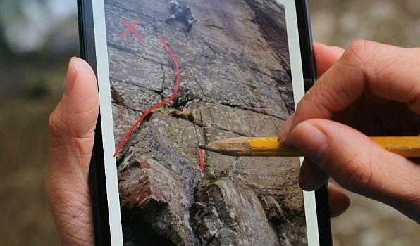 Sony Xperia Z Ultra: alcune unità hanno problemi al display
