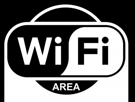 Connessione WiFi gratuita, un