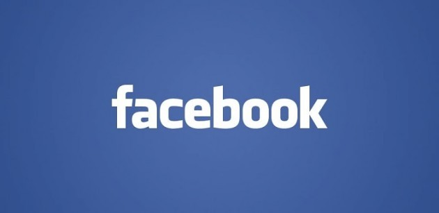 Facebook per Android: in fase di test una nuova e permanente barra di notifica