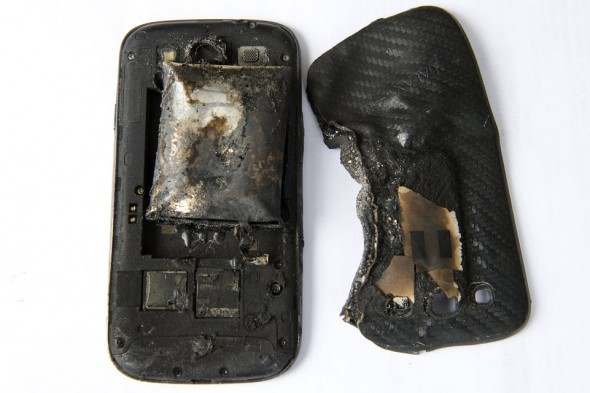 fanny-burn-2-590x393