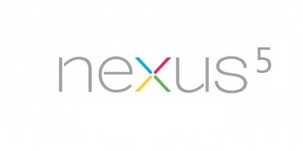 LG Nexus 5 2015: ecco le specifiche ufficiali