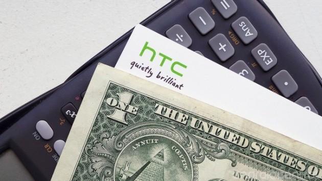 HTC raggiunge i traguardi del Q2 2013 ma Giugno potrebbe portare brutte notizie