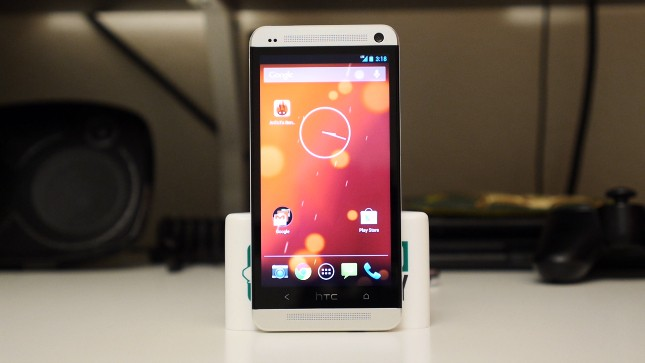 htc-one-google-play-edition-aa-front-standing