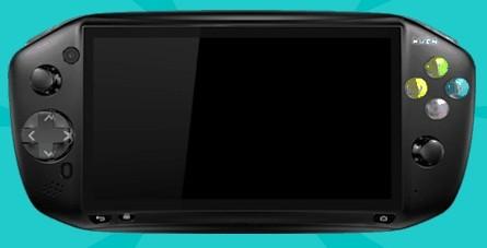 Magic Media i5: ecco una nuova console Android con capacità telefoniche