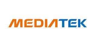 Mediatek rivela il primo vero SoC Octacore al mondo