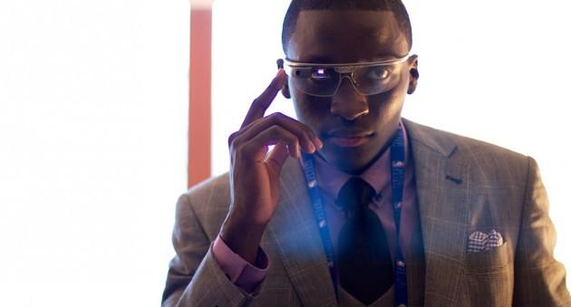 Google Glass anche in NBA grazie a Victor Oladipo
