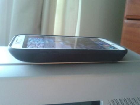 Samsung Galaxy Note 2: eccolo con 288 GB di memoria interna e batteria da 8500 mAh