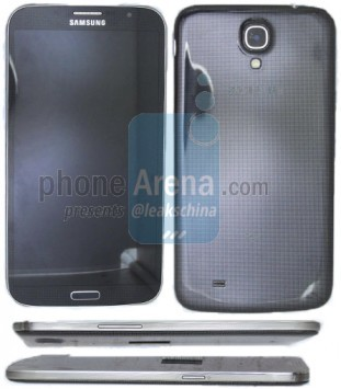 Samsung Galaxy Mega 6.3: in arrivo anche una versione Dual Sim?