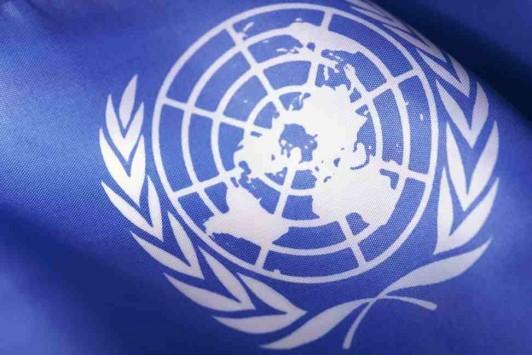 L'ONU rivela che tra sei mesi sulla Terra potrebbero esserci tanti cellulari quanti esseri umani