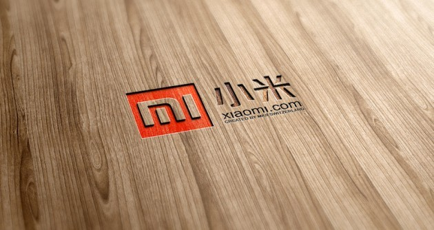 Xiaomi, una partnership con 3 per arrivare in Occidente