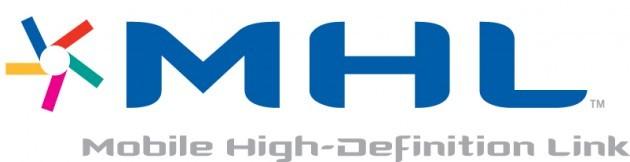 MHL 3.0: ecco le caratteristiche ufficiali
