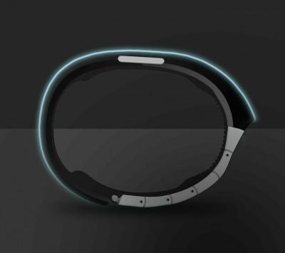 Samsung Galaxy Gear 2 e Gear 2 Neo: ecco due prime immagini [UPDATE]