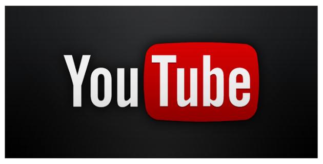 YouTube: il 50% delle visualizzazioni è da mobile