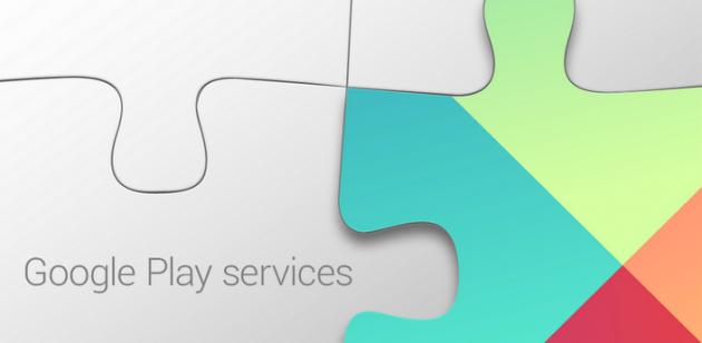 Google Play Services si aggiorna: novità per Device Manager e Photo Sphere